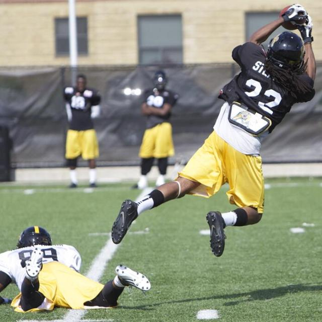 courtney-ticats-practice
